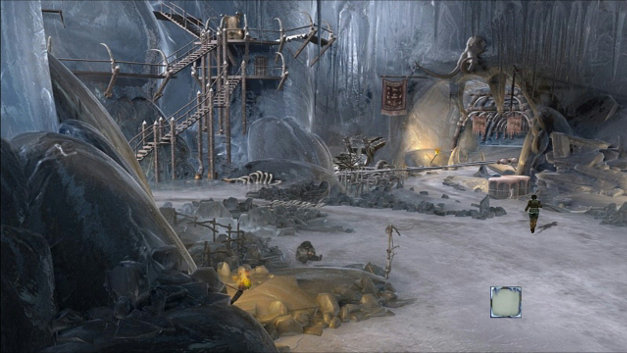 syberia-ii-screenshot-01-ps3-us-5may15