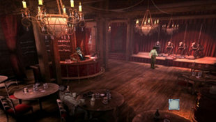 syberia-ii-screenshot-02-ps3-us-5may15