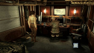syberia-ii-screenshot-03-ps3-us-5may15