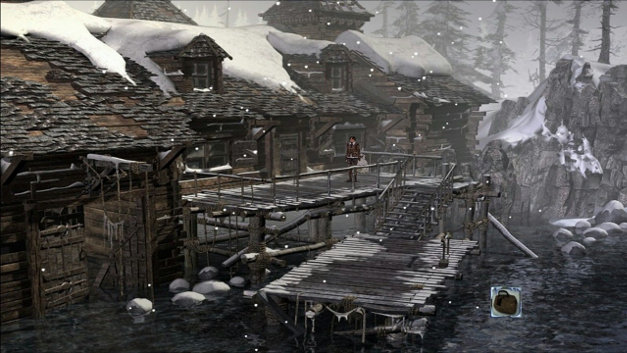 syberia-ii-screenshot-10-ps3-us-5may15