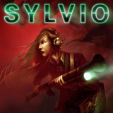 sylvio-badge-01-ps4-us-13jan17