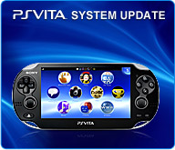 systemupdatemain-psvita-badge-art-01-us-10nov14