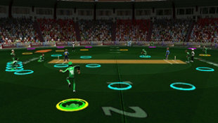 TableTop Cricket Screenshot 8