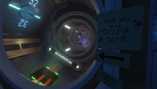 Tacoma Screenshot 8
