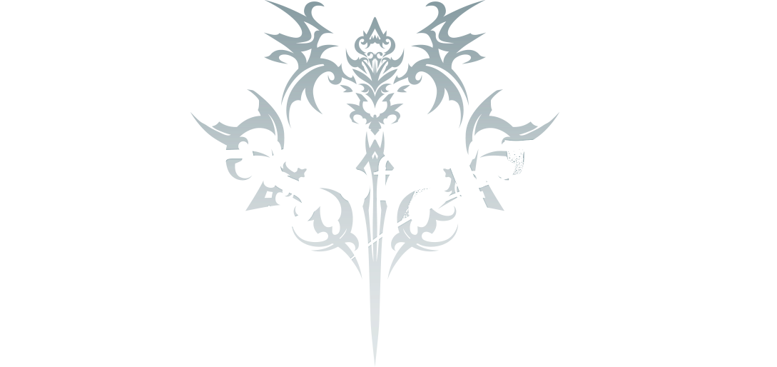 Logotipo de Tales of Arise
