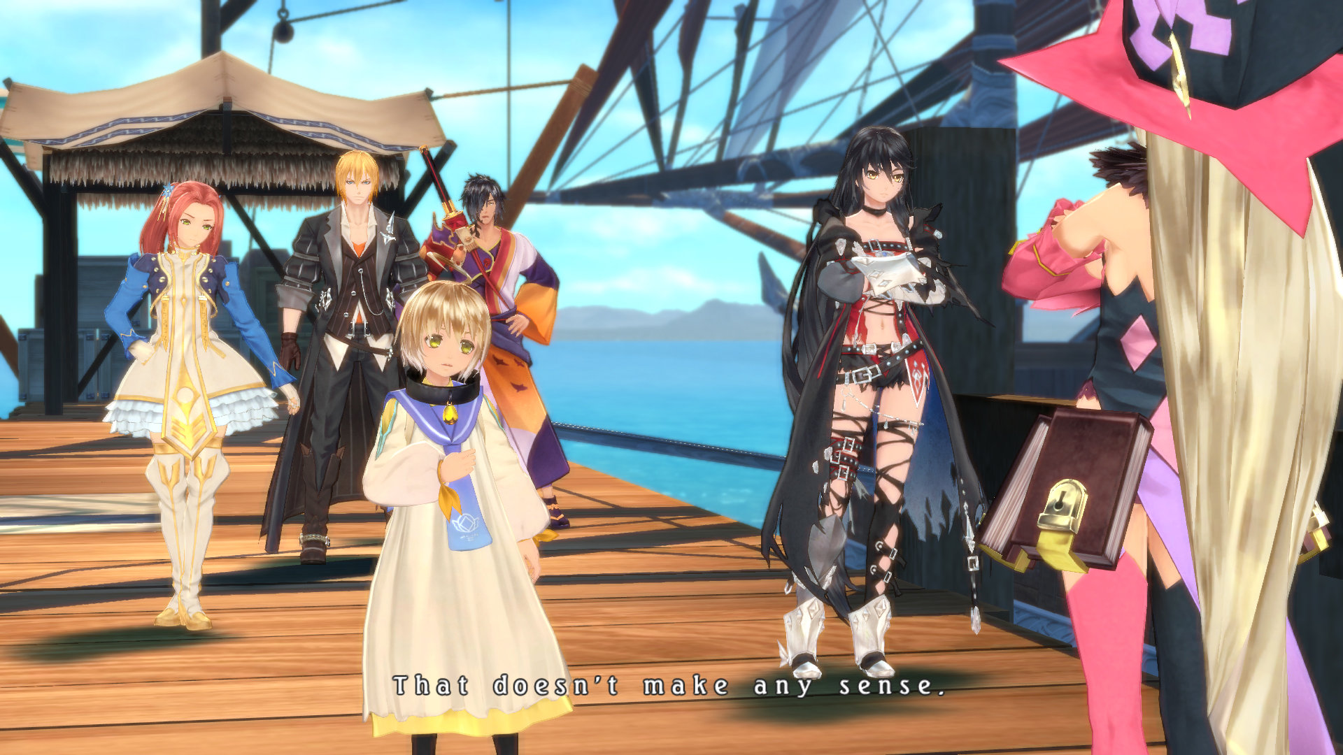 tales-of-berseria-screen-01-ps4-us-30jun
