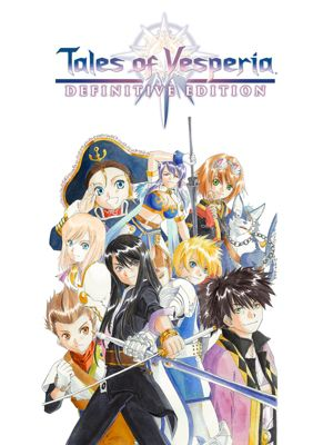 tales-of-vesperia-definitive-edition-pro