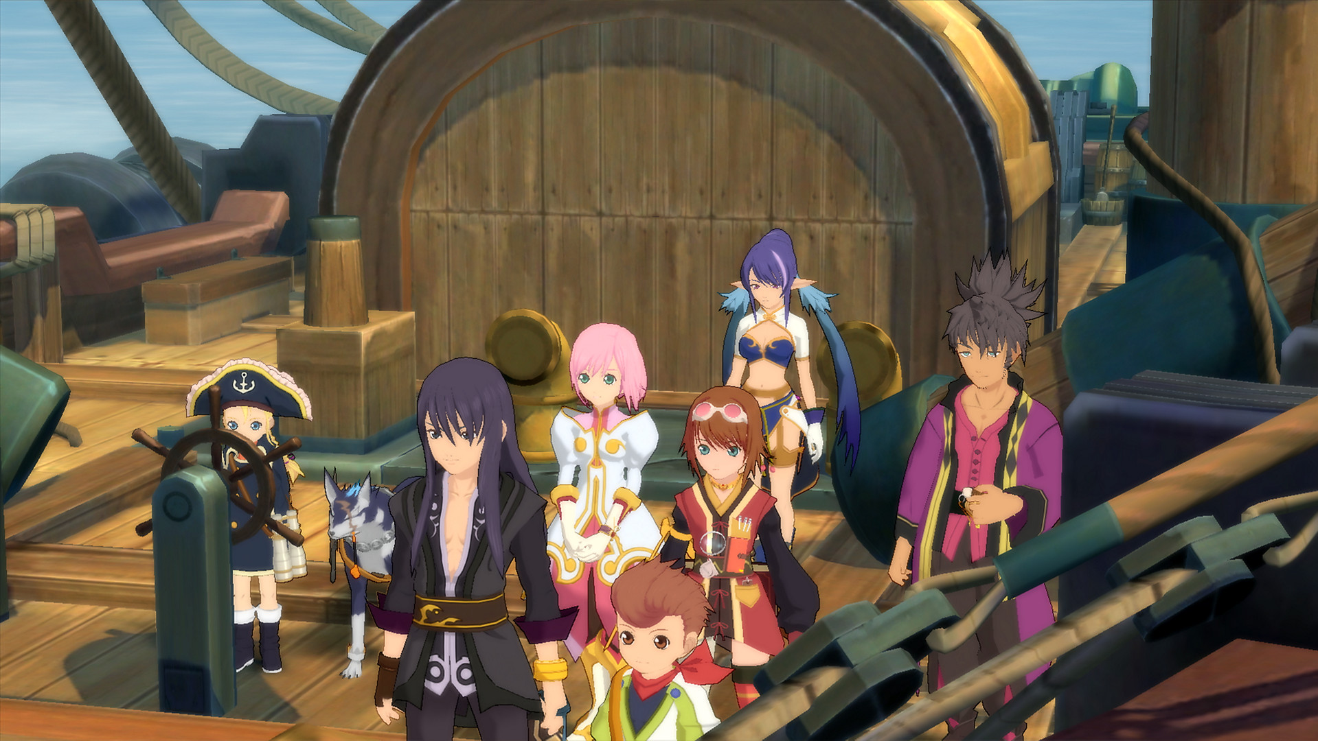 tales-of-vesperia-screen-01-ps4-us-11jun