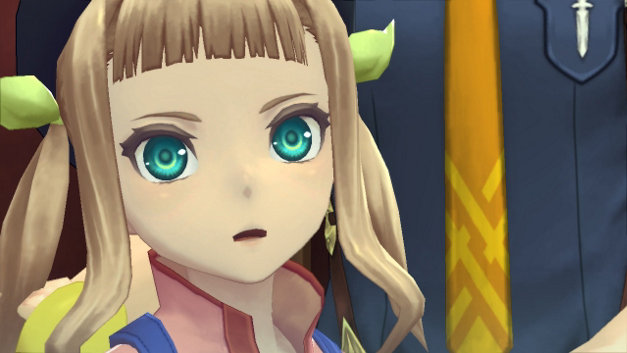 Tales of Xillia®2 Screenshot 13