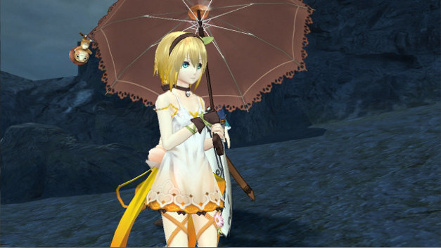 tales-of-zestiria-screenshot-01-ps3-us-20oct15