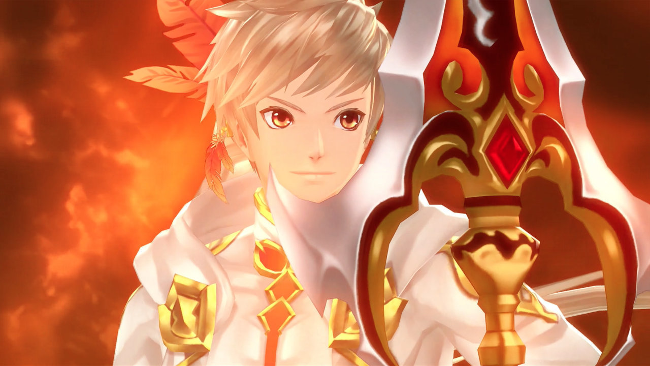 tales-of-zestiria-screenshot-01-ps4-us-2