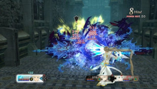 tales-of-zestiria-screenshot-02-ps4-us-20oct15