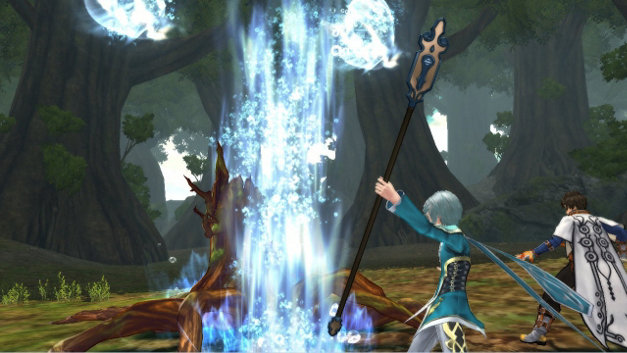 tales-of-zestiria-screenshot-04-ps3-us-20oct15