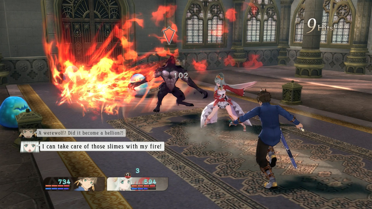tales-of-zestiria-screenshot-05-ps4-us-2