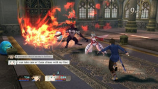 tales-of-zestiria-screenshot-05-ps4-us-20oct15