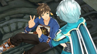 tales-of-zestiria-screenshot-08-ps4-us-20oct15