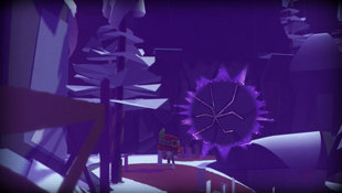 tearaway-unfolded-screen-06-ps4-us-15jun15