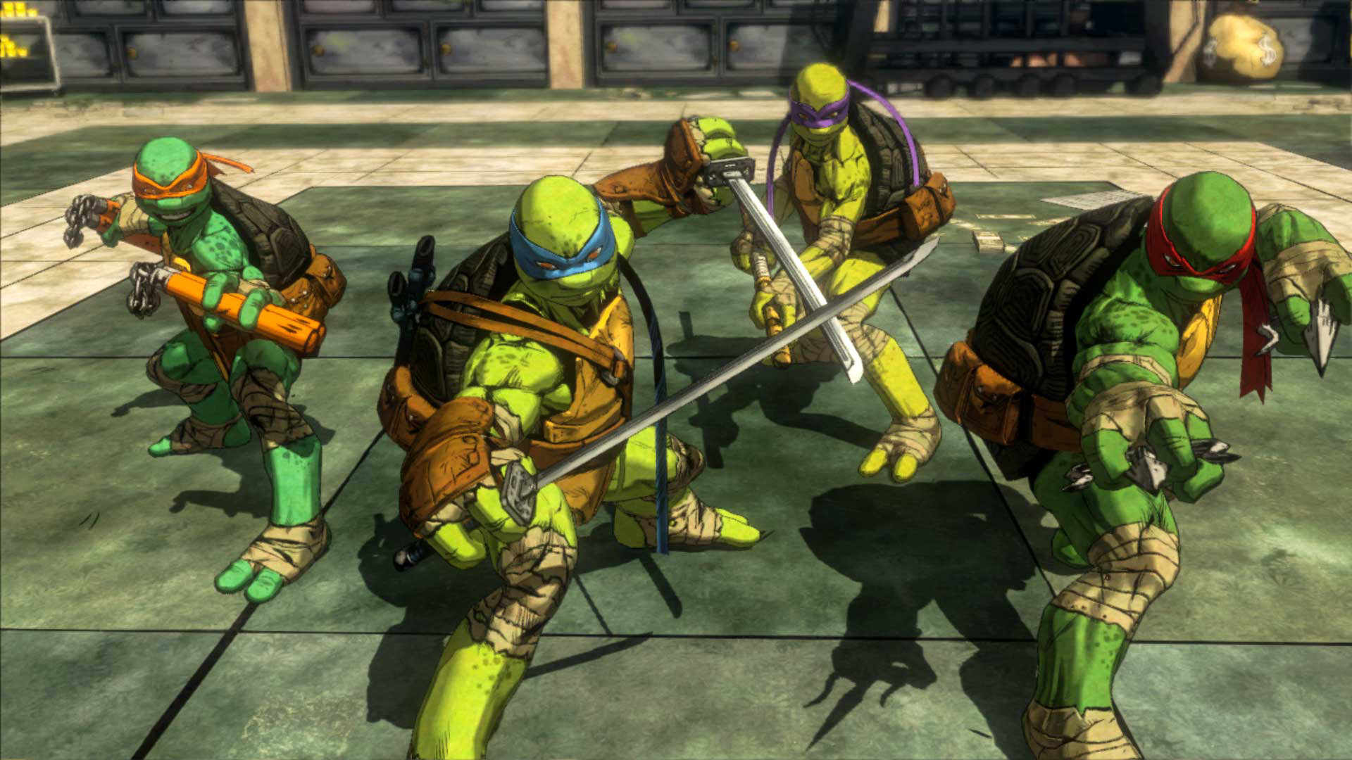 teenage-mutant-ninja-turtles-mutants-in-
