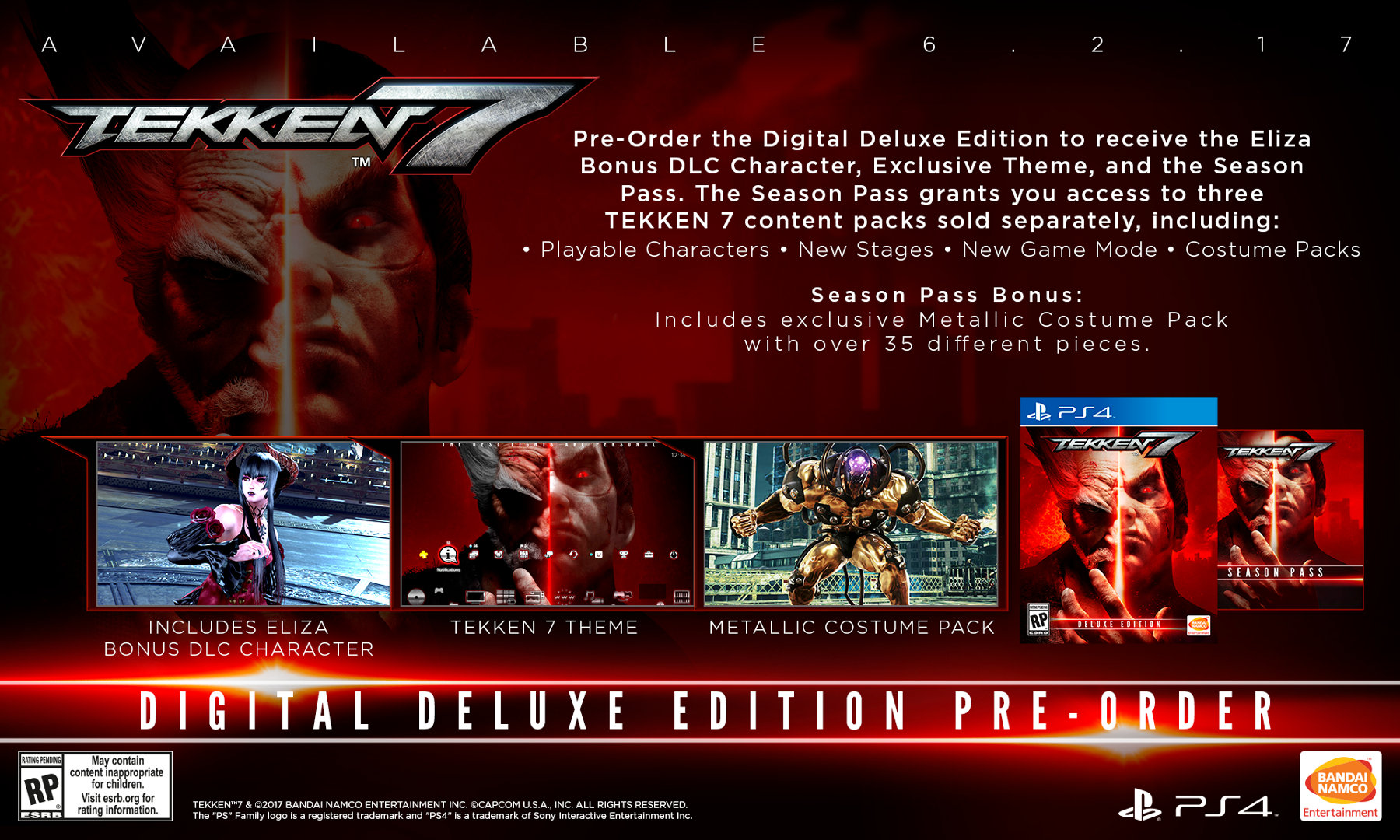 tekken-7-digital-deluxe-edition-preorder-art-01-ps4-us-23jan17?$MediaCarousel_Original$