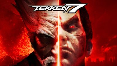 Tekken 7 review  Dissapointing singleplayer, absolutely
