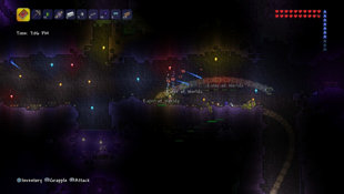 Terraria Screenshot 6
