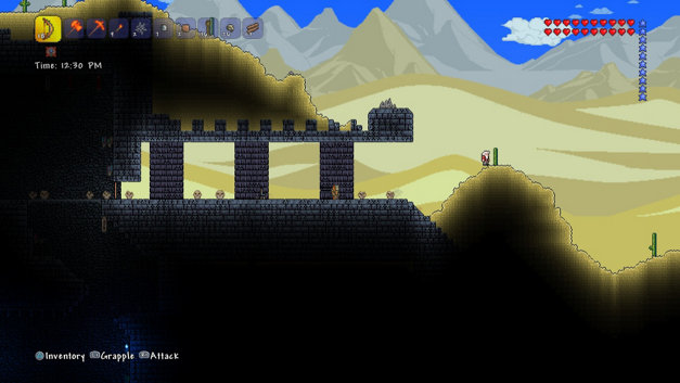 terraria-screen-07-us-ps4-30oct14