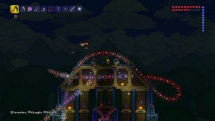 terraria-screen-08-us-ps4-30oct14
