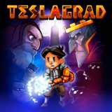 teslagrad-box-art-01-ps4-us-14apr15