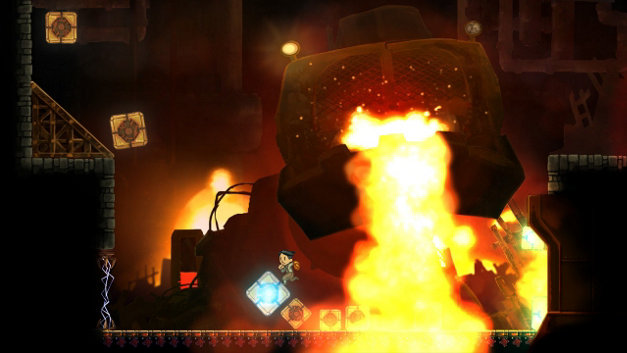 teslagrad-screenshot-01-ps4-us-14apr15