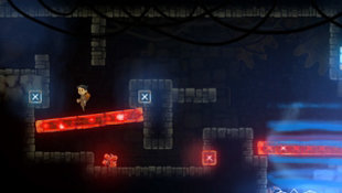 teslagrad-screenshot-02-ps4-us-14apr15