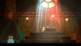 teslagrad-screenshot-03-ps4-us-14apr15
