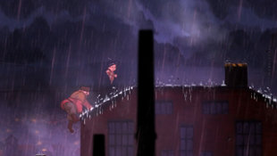 teslagrad-screenshot-05-ps4-us-14apr15