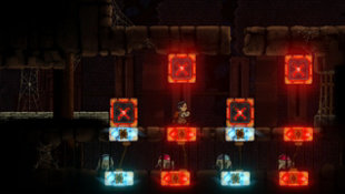 teslagrad-screenshot-08-ps4-us-14apr15