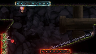 teslagrad-screenshot-09-ps4-us-14apr15