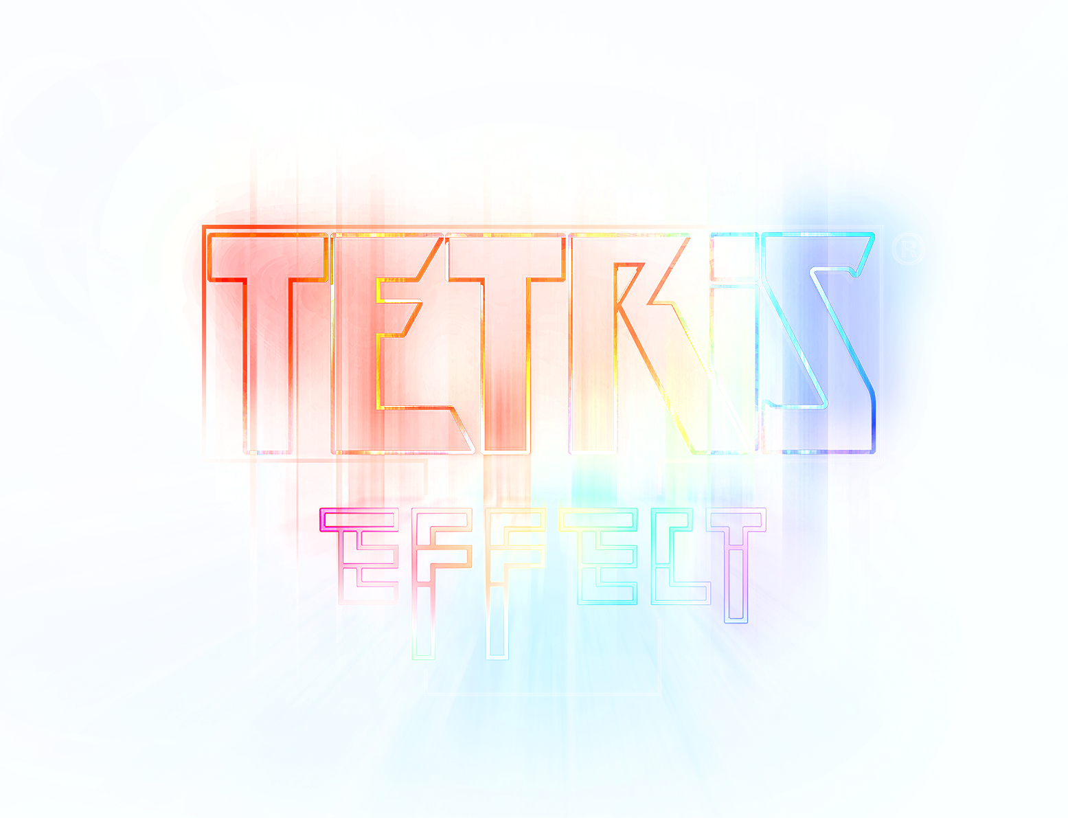 Tetris® Effect Game | PS4 - PlayStation