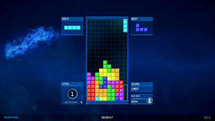 Tetris® Ultimate  Screenshot 5