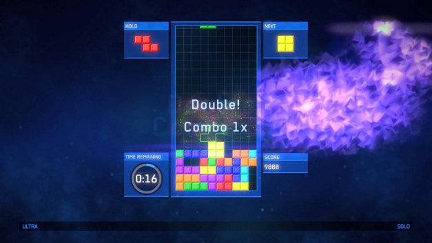 tetris-ultimate-screenshot-01-ps4-us-16dec14