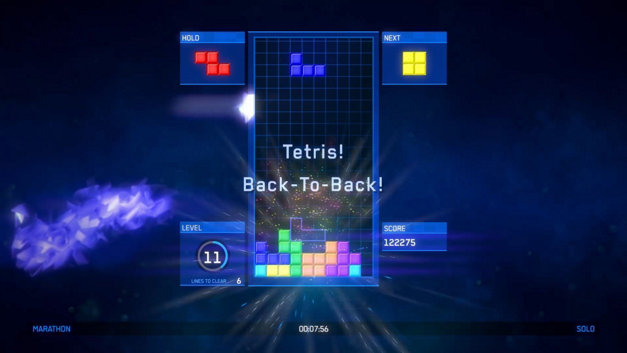 tetris-ultimate-screenshot-03-ps4-us-16dec14