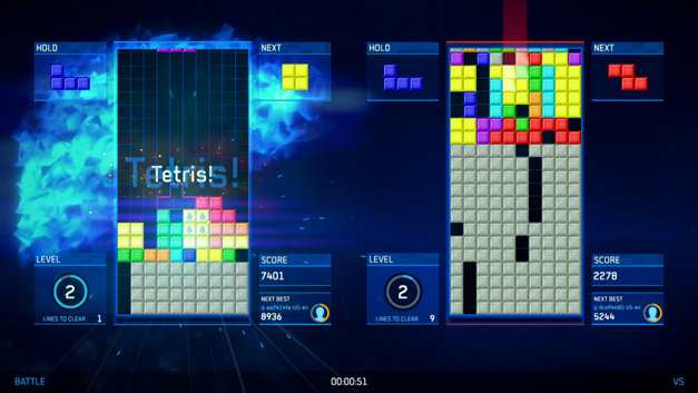 tetris-ultimate-screenshot-04-ps3-us-06jun14