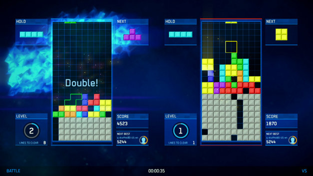 tetris-ultimate-screenshot-05-ps3-us-06jun14