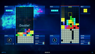 Tetris® Ultimate  Screenshot 3