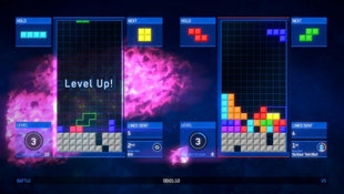 tetris-ultimate-screenshot-09-ps4-us-16dec14