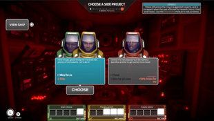 Tharsis Screenshot 8