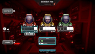 Tharsis Screenshot 9