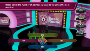 That Trivia Game Screenshot 9