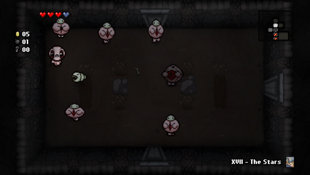 The Binding of Isaac: Rebirth Screenshot 9