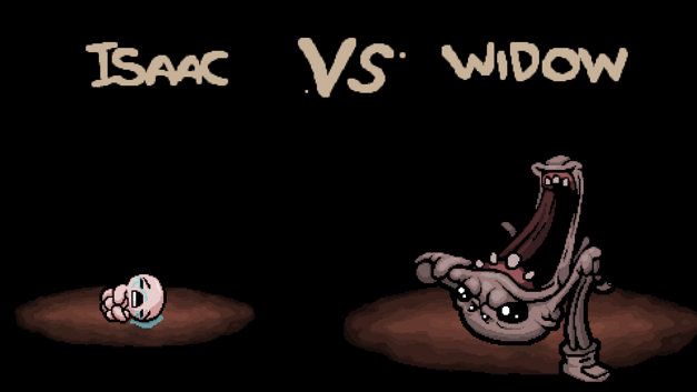 the-binding-of-isaac-rebirth-screenshot-03-ps4-psvita-us-15oct14