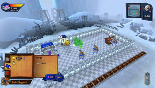 the-castle-game-screenshot-05-ps4-us-08jul15