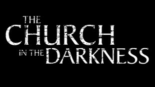 The Church in the Darkness Screenshot 6