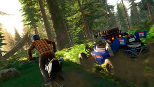THE CREW® 2 Screenshot 2